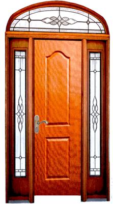 Surya Fibre Glass Doors & FRP Doors Manufacturers Karnataka| FRP Doors Karnataka